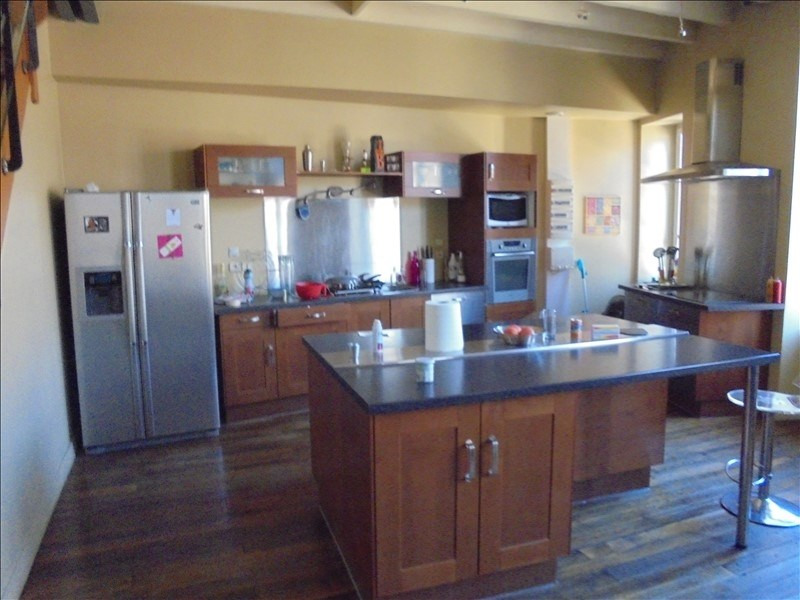 Vente appartement Moulins 182000€ - Photo 4
