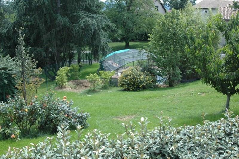 Vente maison / villa Vienne 499000€ - Photo 3
