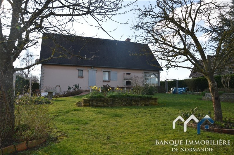 Vente maison / villa Caen 328 000€ - Photo 6