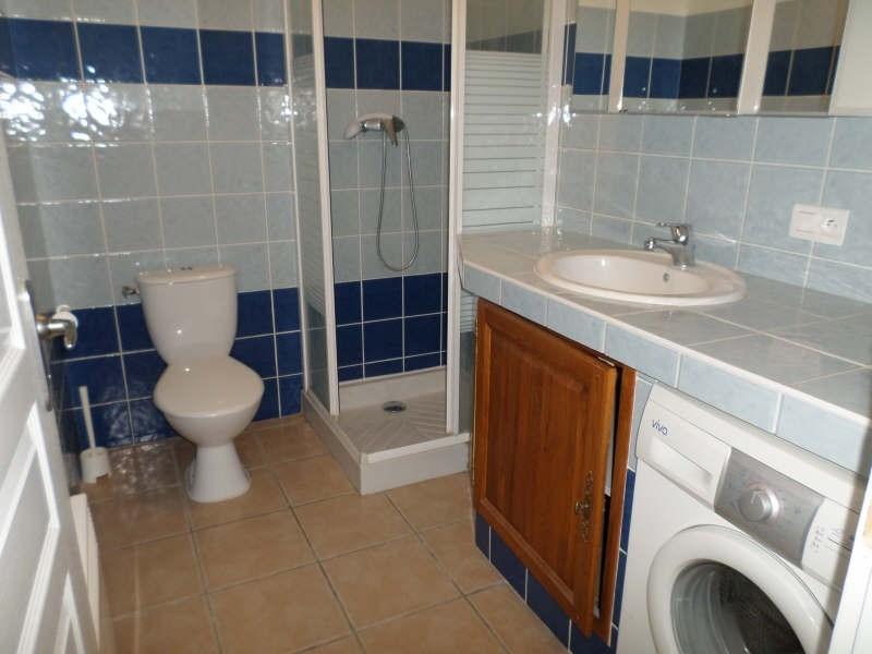 Rental apartment Saint martin de crau 650€ CC - Picture 4