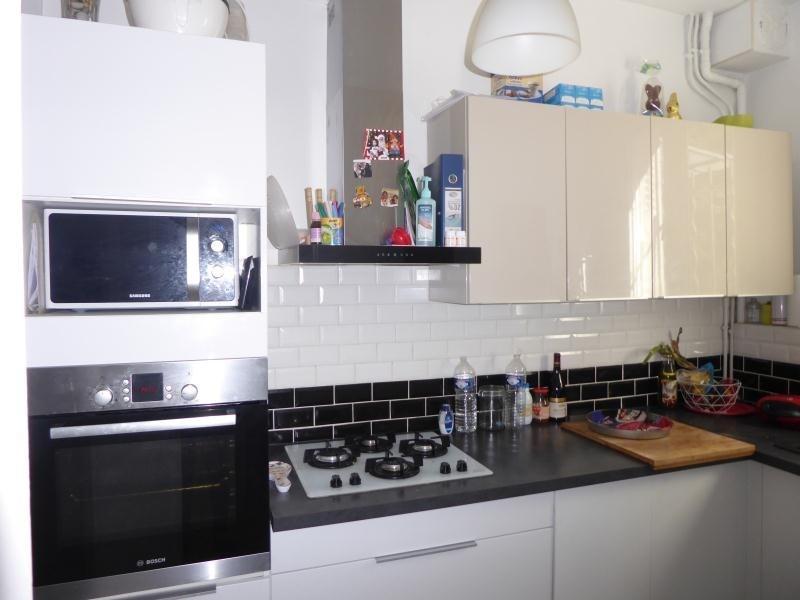 Vente maison / villa Villemomble 349000€ - Photo 4