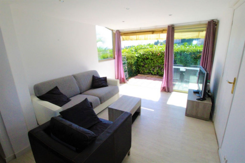 Sale apartment Villeneuve loubet 235 000€ - Picture 5