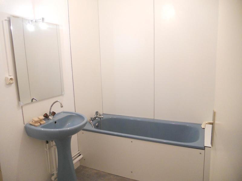 Location appartement Saint-omer 553€ CC - Photo 5
