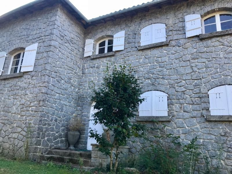 Sale house / villa Aureil 175 000€ - Picture 3