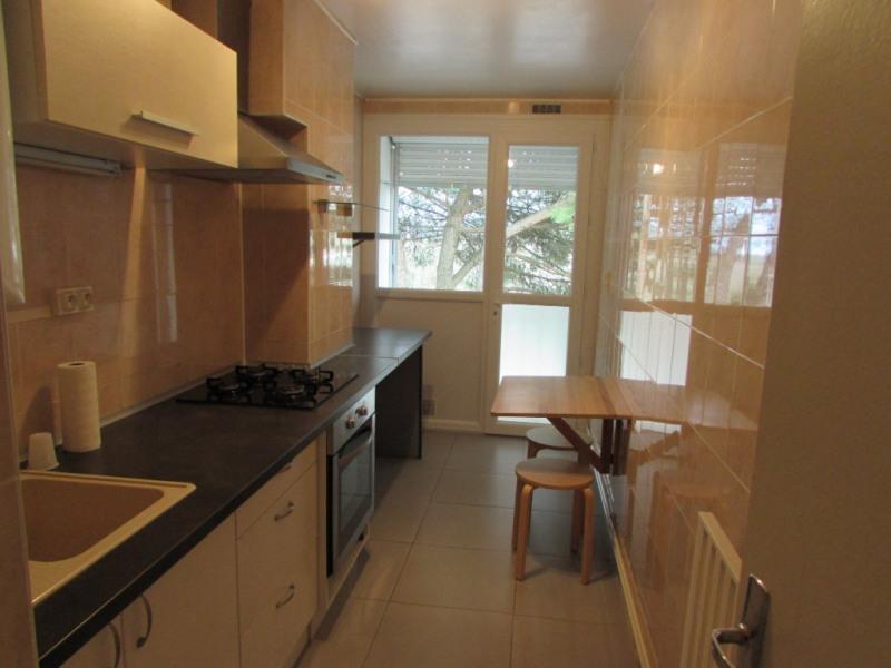 Vente appartement Dax 113000€ - Photo 1