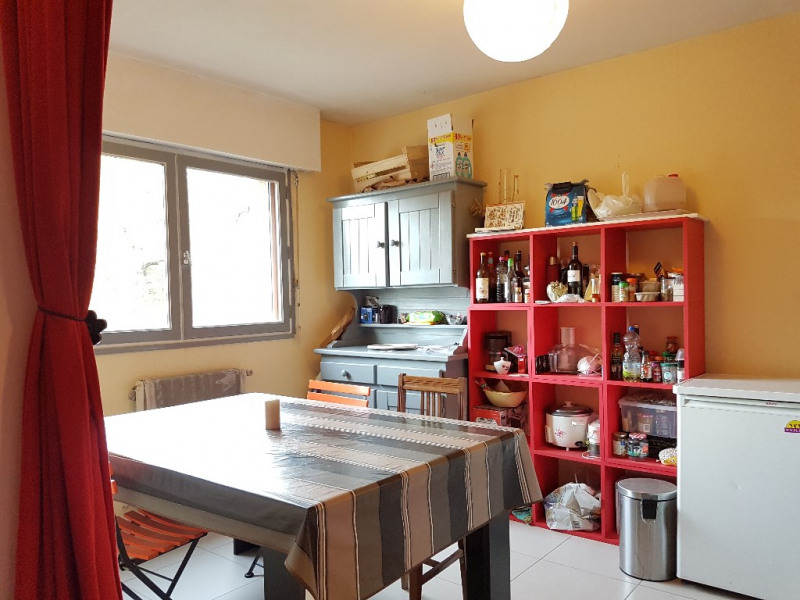 Vente appartement Aire sur l adour 61 500€ - Photo 2