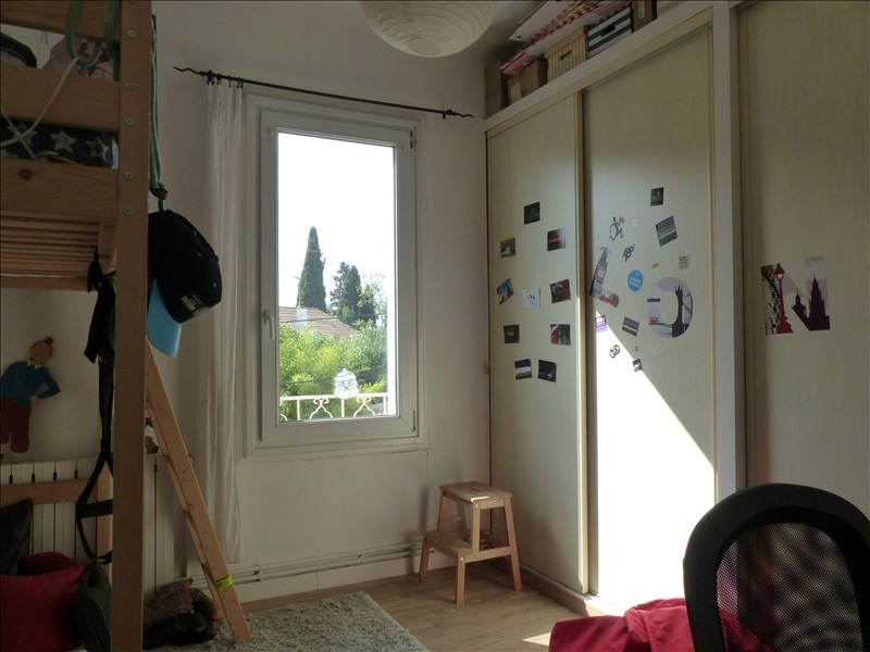 Sale house / villa Beziers 205 000€ - Picture 7