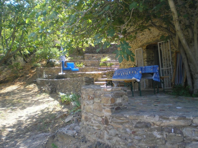 Vente maison / villa Banyuls sur mer 497000€ - Photo 14