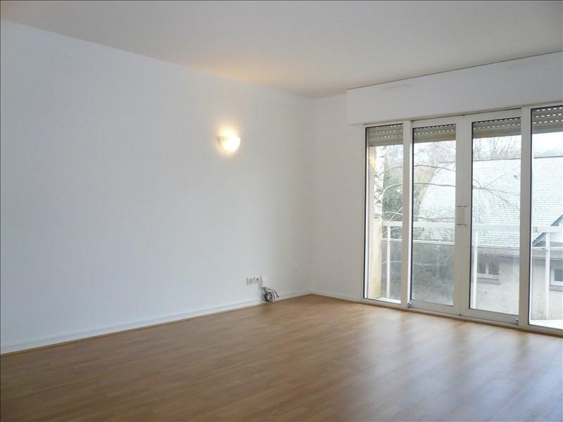 Location appartement Le pecq 870€ CC - Photo 2