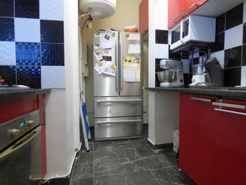 Vente appartement Marseille 1er 146000€ - Photo 3