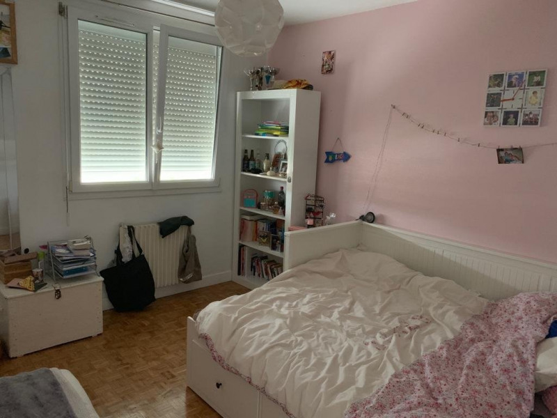 Vente maison / villa Agen 165 000€ - Photo 6