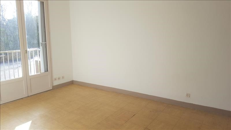 Rental apartment Quimperle 327€ CC - Picture 2