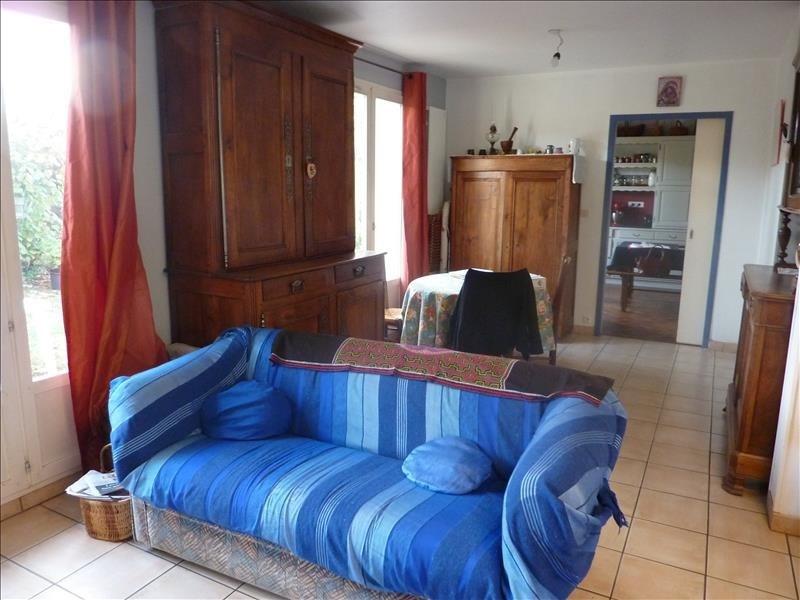 Vente maison / villa Bures sur yvette 476000€ - Photo 8