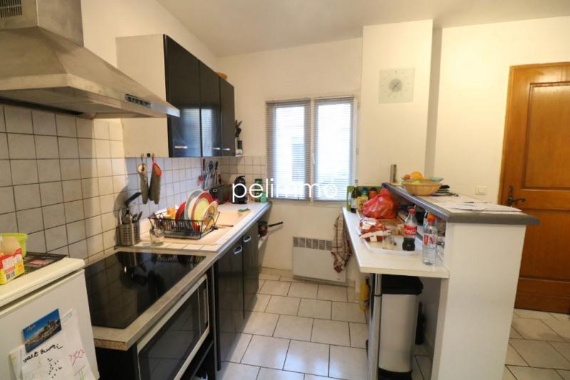 Location appartement Lancon provence 616€ CC - Photo 5