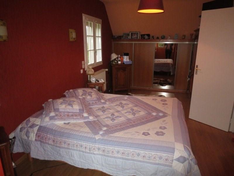 Vente maison / villa Belval 171000€ - Photo 7