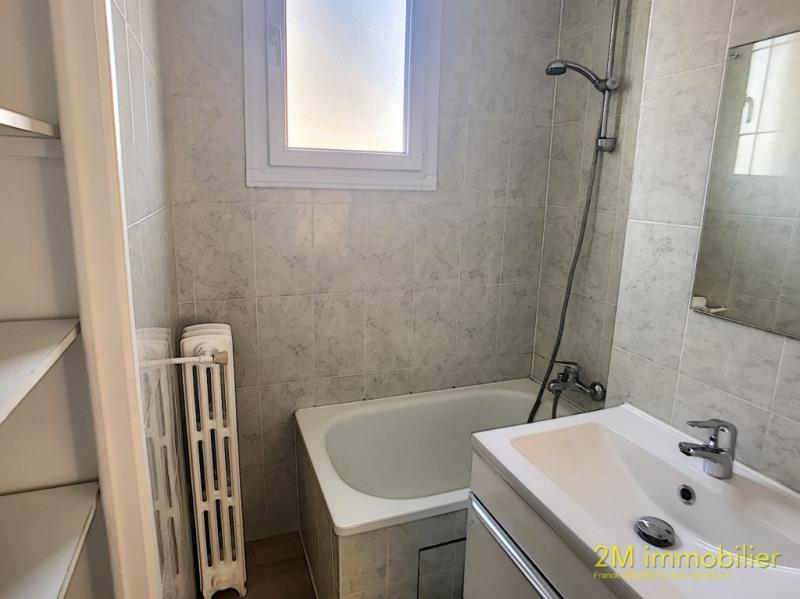 Rental apartment Melun 830€ CC - Picture 10