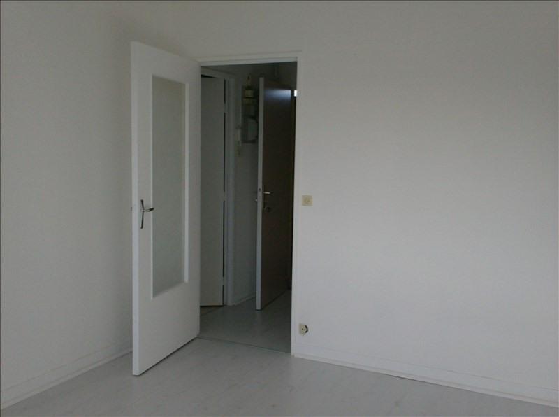 Location appartement Perigueux 330€ CC - Photo 3