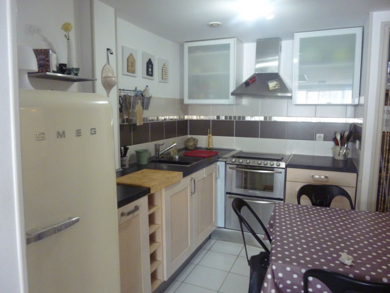 Vacation rental apartment Royan 707€ - Picture 2
