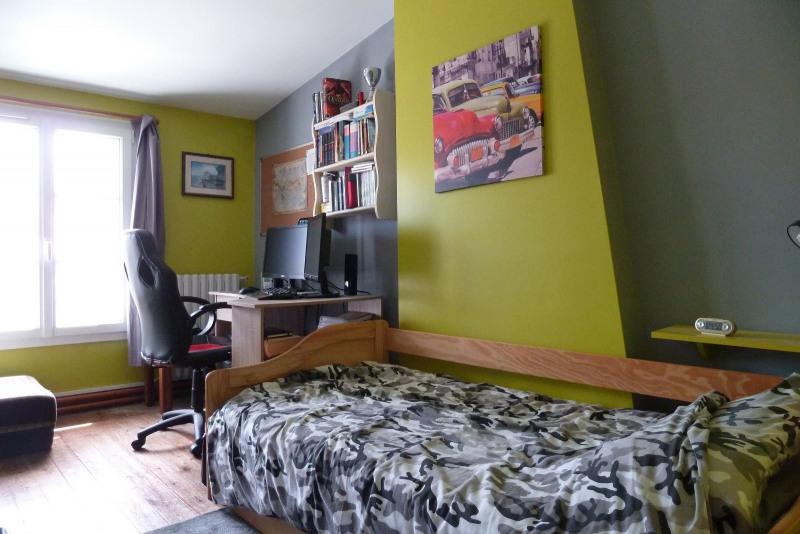 Vendita casa Aigrefeuille d'aunis 285600€ - Fotografia 8