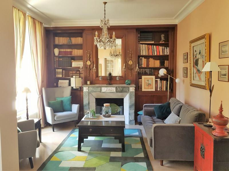 Sale house / villa Enghien-les-bains 1240000€ - Picture 3