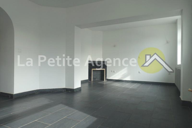 Vente maison / villa Bauvin 230900€ - Photo 2
