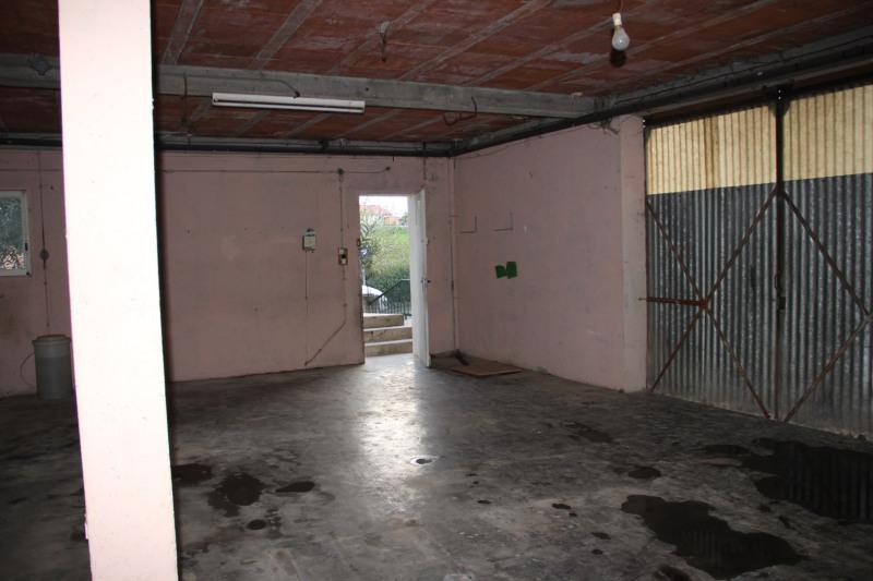 Sale house / villa Samatan 162000€ - Picture 15