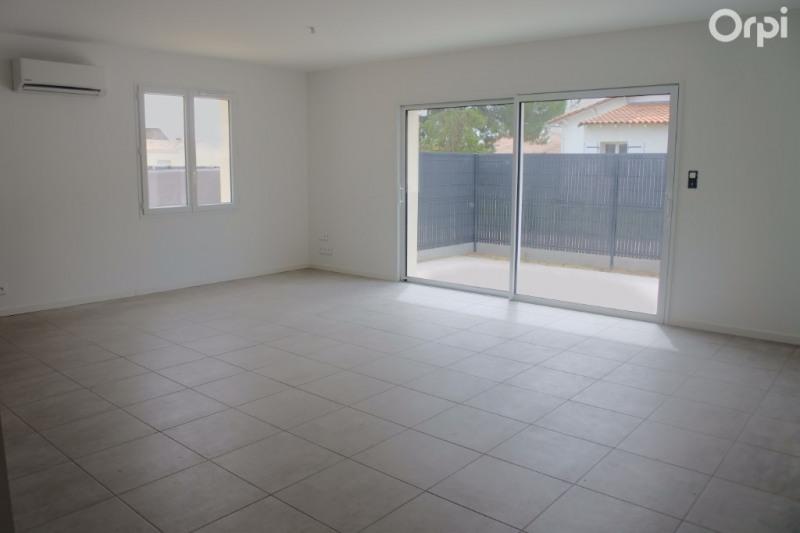 Vente maison / villa La tremblade 279500€ - Photo 3
