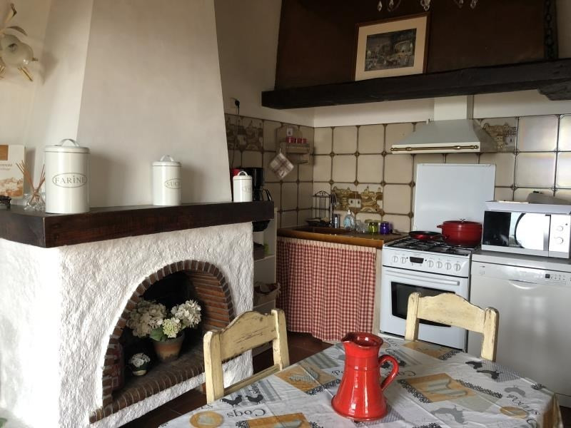 Vente maison / villa Belgodère 365 000€ - Photo 3