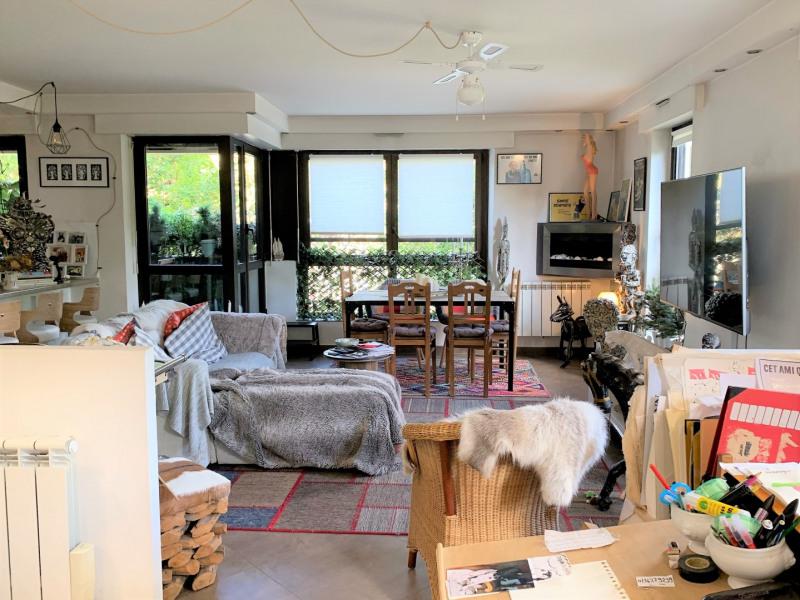 Sale apartment Enghien-les-bains 580000€ - Picture 3