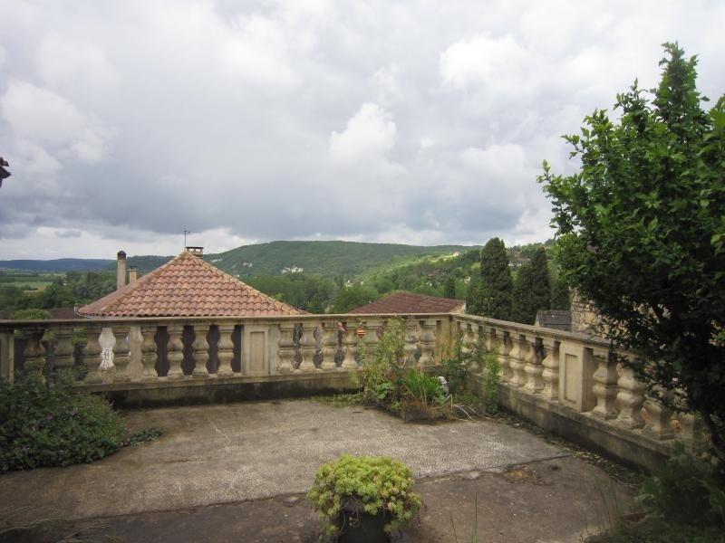 Sale house / villa St cyprien 69120€ - Picture 4