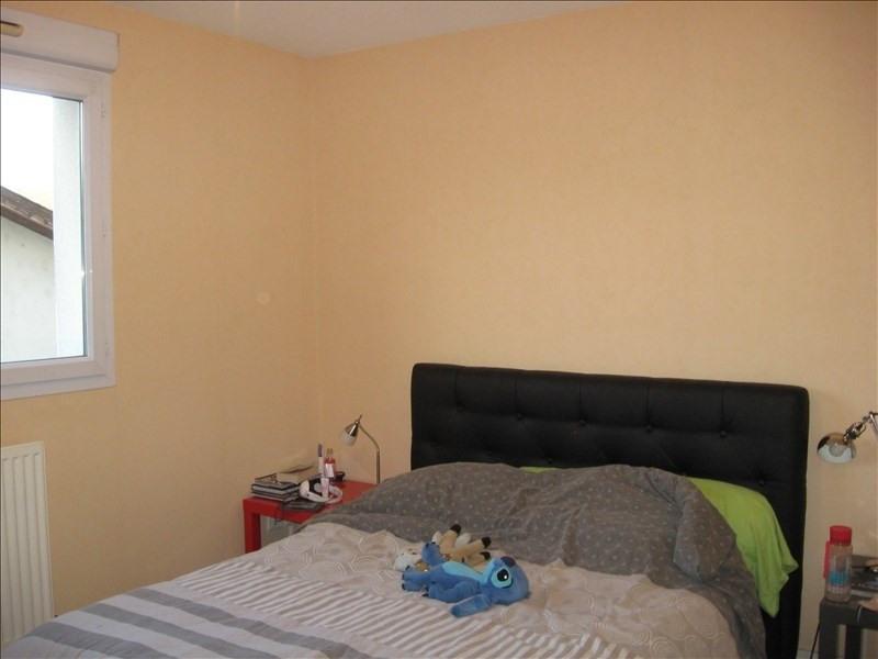 Location appartement Meximieux 715€ CC - Photo 7
