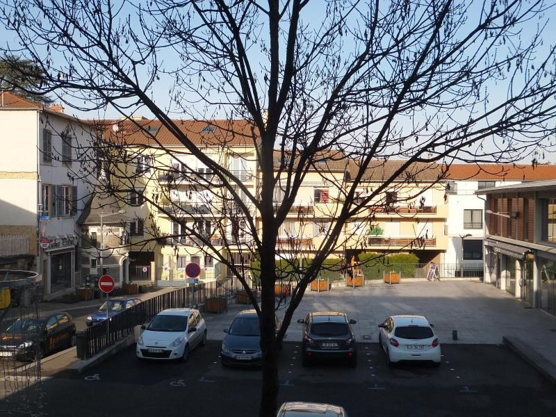 Location appartement Collonges au mont d'or 483€ CC - Photo 6