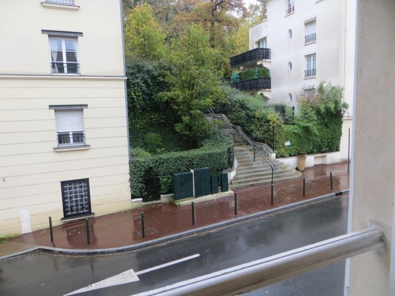 Vente de prestige appartement Le plessis robinson 159000€ - Photo 8