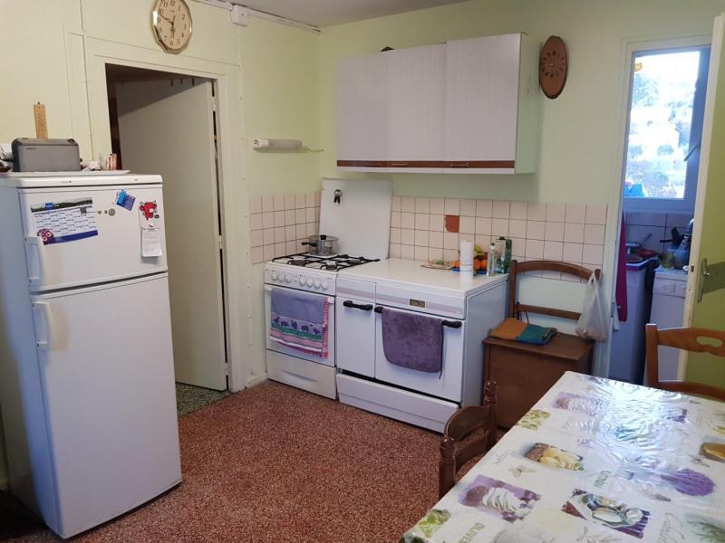 Verkauf haus Vienne 178000€ - Fotografie 4