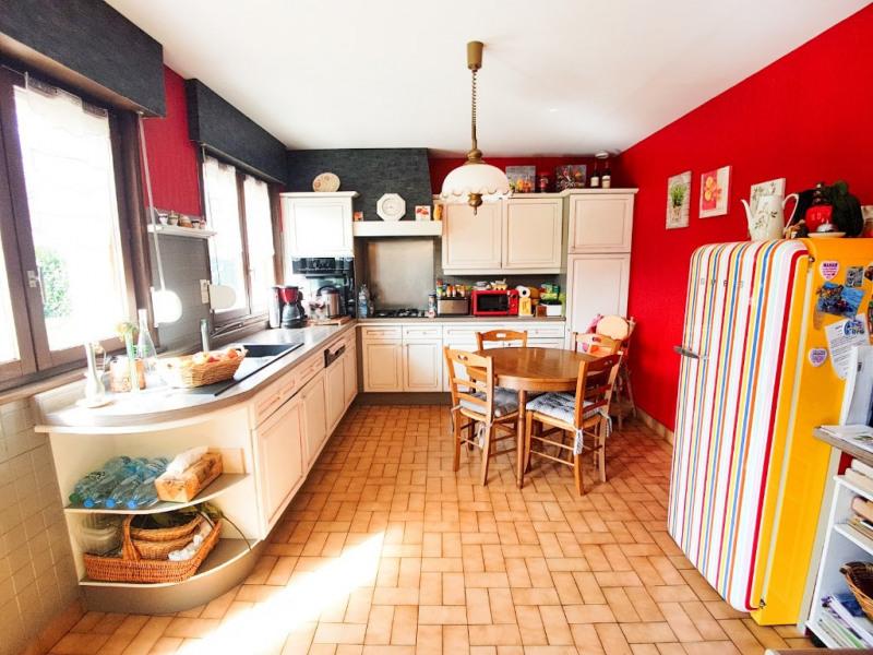 Vente maison / villa Caudry 184000€ - Photo 4