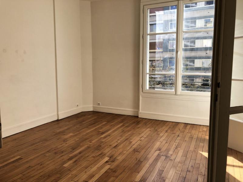 Location appartement Paris 15ème 1667€ CC - Photo 2