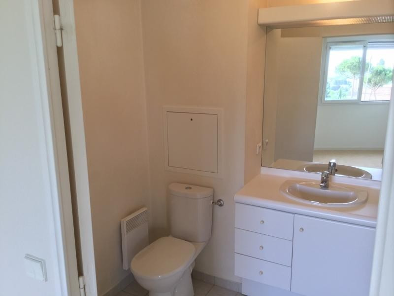Location appartement Montmorency 699€ CC - Photo 4