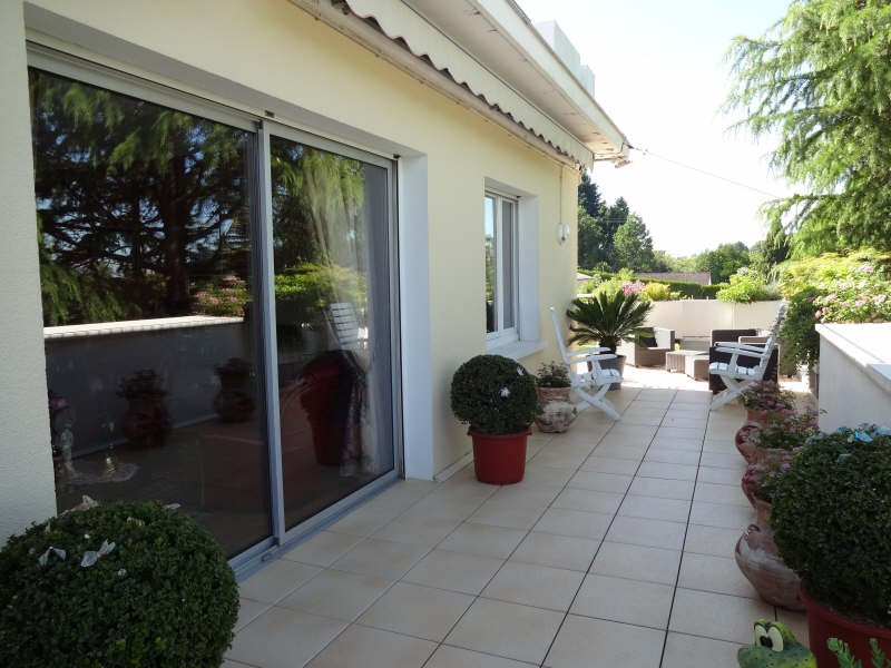 Sale house / villa Panazol 243 800€ - Picture 2