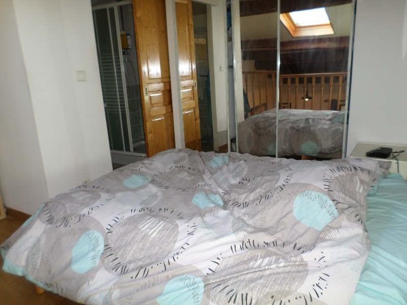 Rental apartment Salon de provence 538€ CC - Picture 4
