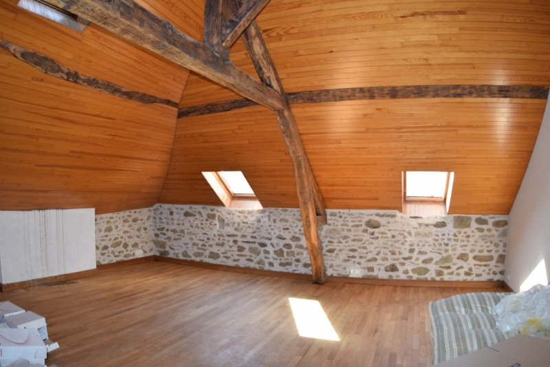Location appartement Limoges 550€ CC - Photo 8