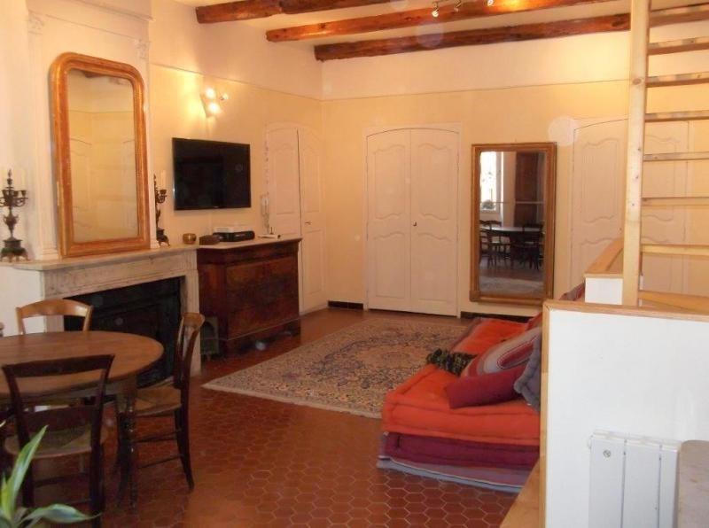 Sale house / villa Callas 169000€ - Picture 2