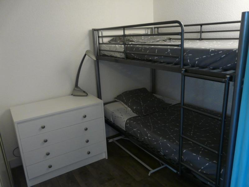 Sale apartment Le grau du roi 163000€ - Picture 4