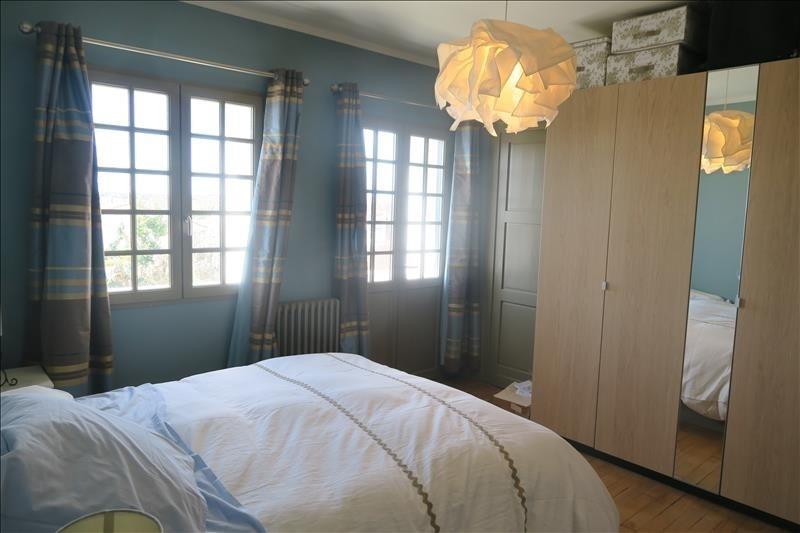 Deluxe sale house / villa Vaux sur mer 663000€ - Picture 7