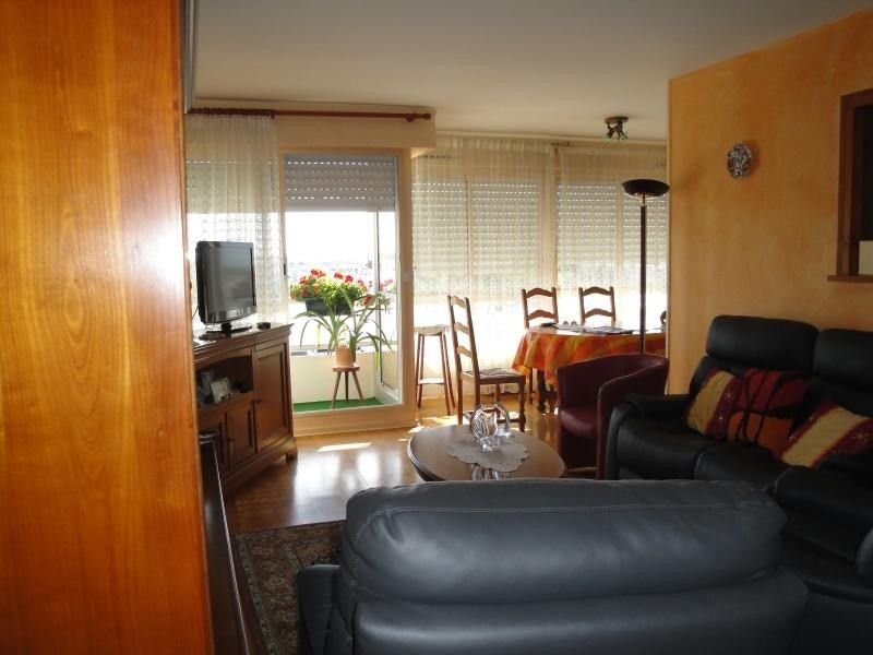 Vente appartement Niort 87 000€ - Photo 5