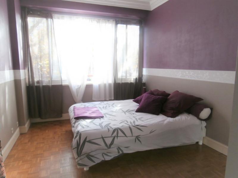 Location appartement Rouen 660€ CC - Photo 3