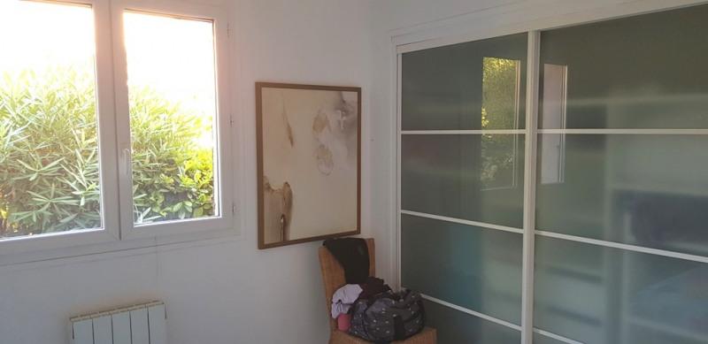 Vente maison / villa Bastelicaccia 320000€ - Photo 23