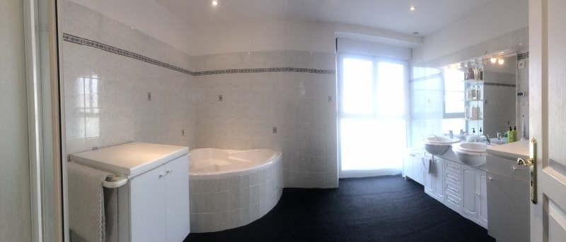 Vente maison / villa Caen 499000€ - Photo 8