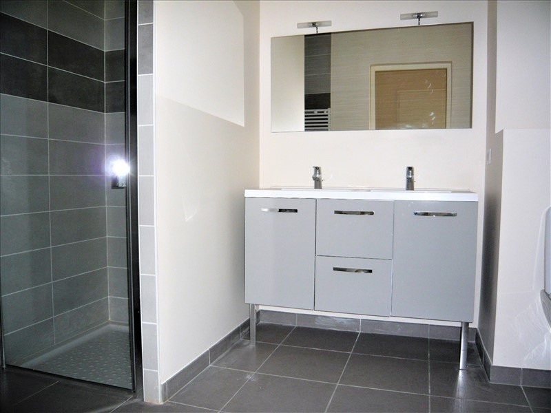Sale apartment Pau- 5mns pau centre 252 000€ - Picture 5