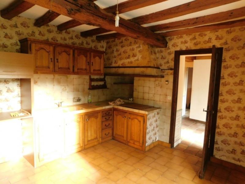 Sale house / villa La force 97000€ - Picture 4