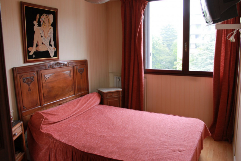 Sale apartment Vienne 150 000€ - Picture 6